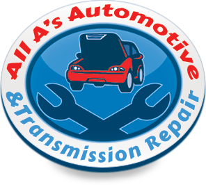 Midland Auto Repair 48640 | All A's Automotive & Transmission Repair (989)631-4672 | Brake Repair in Midland, MI