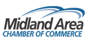 Midlands Chamber of Commerce
