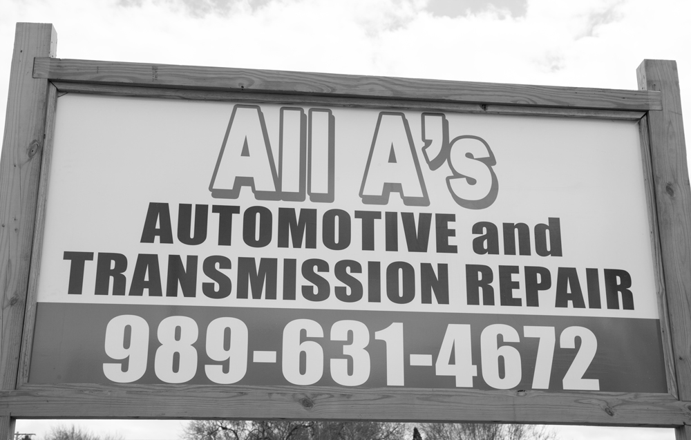 auto-repair-midland-mi-0