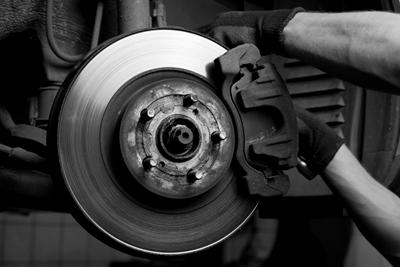 auto-repair-midland-mi