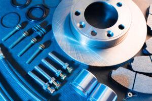 Brakes, Car Shakes, Rotors, Pads, Brake Lines