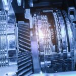 Transmission Service, Transmission Fluid, Transmission Repair, Transmission Filter, Slipping Gears