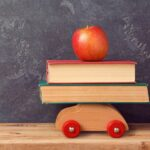 Car Safety Tips, Back to School, roadside emergency kit, car maintenance